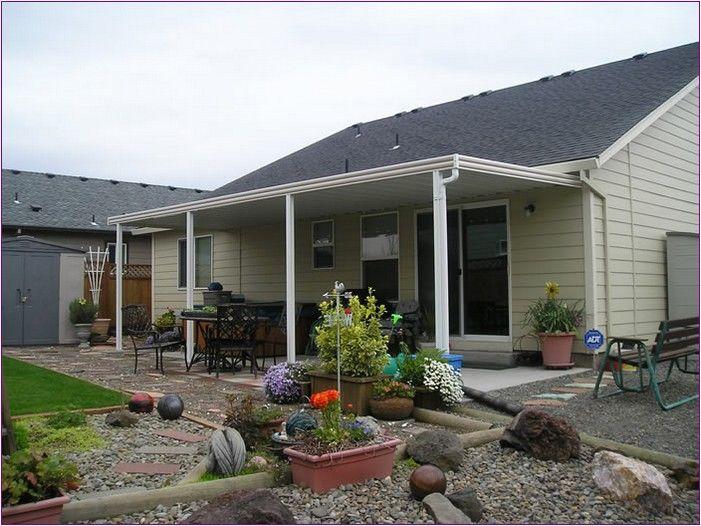 http://copoot.com/aluminum-patio-covers/