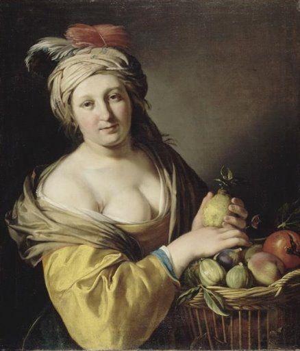 Abraham Bloemaert (1566-1651)
