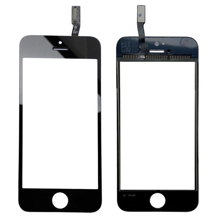High Quality New Touch Screen digitizer replacement for iphone 5S 5 5c balck white free shipping Nail That Deal http://nailthatdeal.com/products/high-quality-new-touch-screen-digitizer-replacement-for-iphone-5s-5-5c-balck-white-free-shipping/ #shopping #nailthatdeal