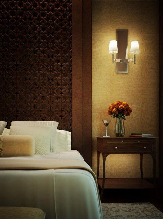 Die besten 25+ Marocco interior Ideen auf Pinterest - schlafzimmer afrika style