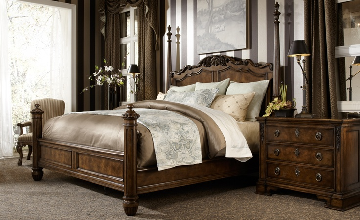 dream bedroom master bedroom bedroom ideas bedroom furniture bedroom
