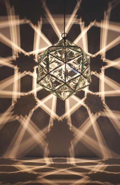 幾何 学 照明 - Google 検索