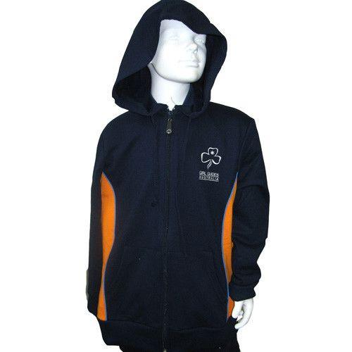 Youth Uniform Hoodie