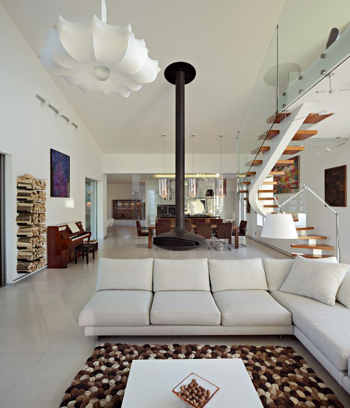 fresh_3_interior_design