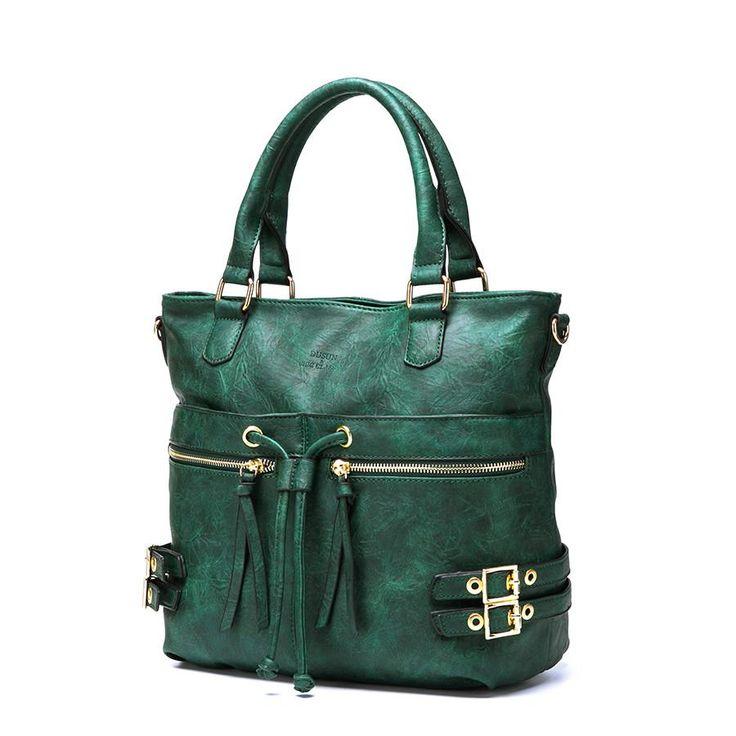 Handbag Tote Hayden 2 colors – Floral Cat