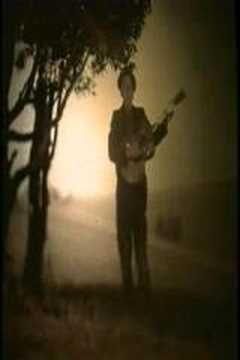 "Tom Waits ""Hold On""  - Bohemia Afterdark"