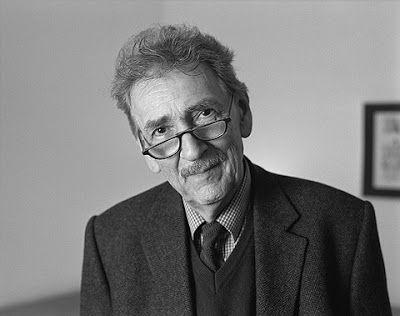 "Petre Stoica, remember necesar: Arhiva literara personala ""Petre Stoica"" - Oskar P..."
