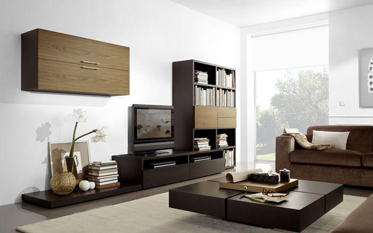 furniture design interior furniture design interior furniture designer home furniture 960x601