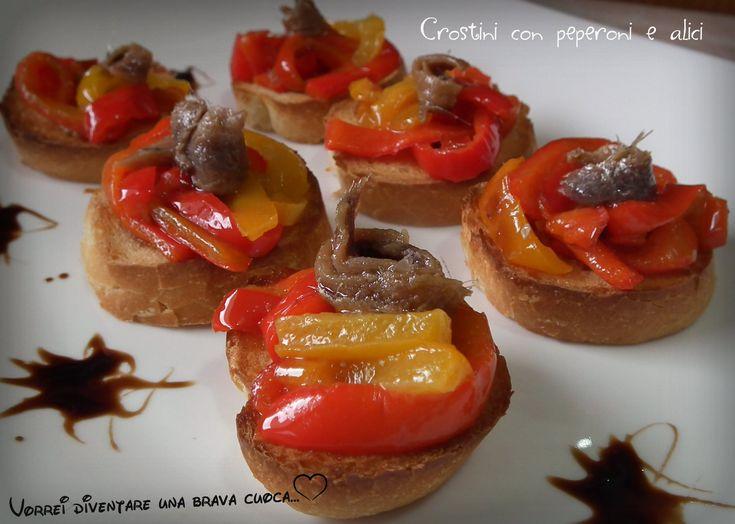 Ciao! Con la ricetta di oggi voglio inaugurare una serie di ricette che ho preparatoper l'evento Cucinare Insieme del Forum di Cookaround dedicato, stavol