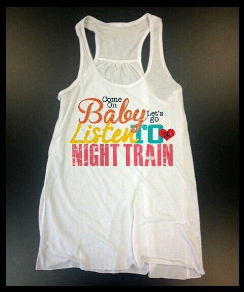 My favorite song!!! -Jason Aldean- @Stacey McKenzie Deitch let's get these for the concert!