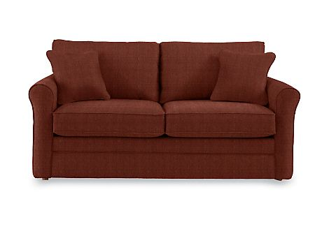 17 Best images about large selection sofas on Pinterest