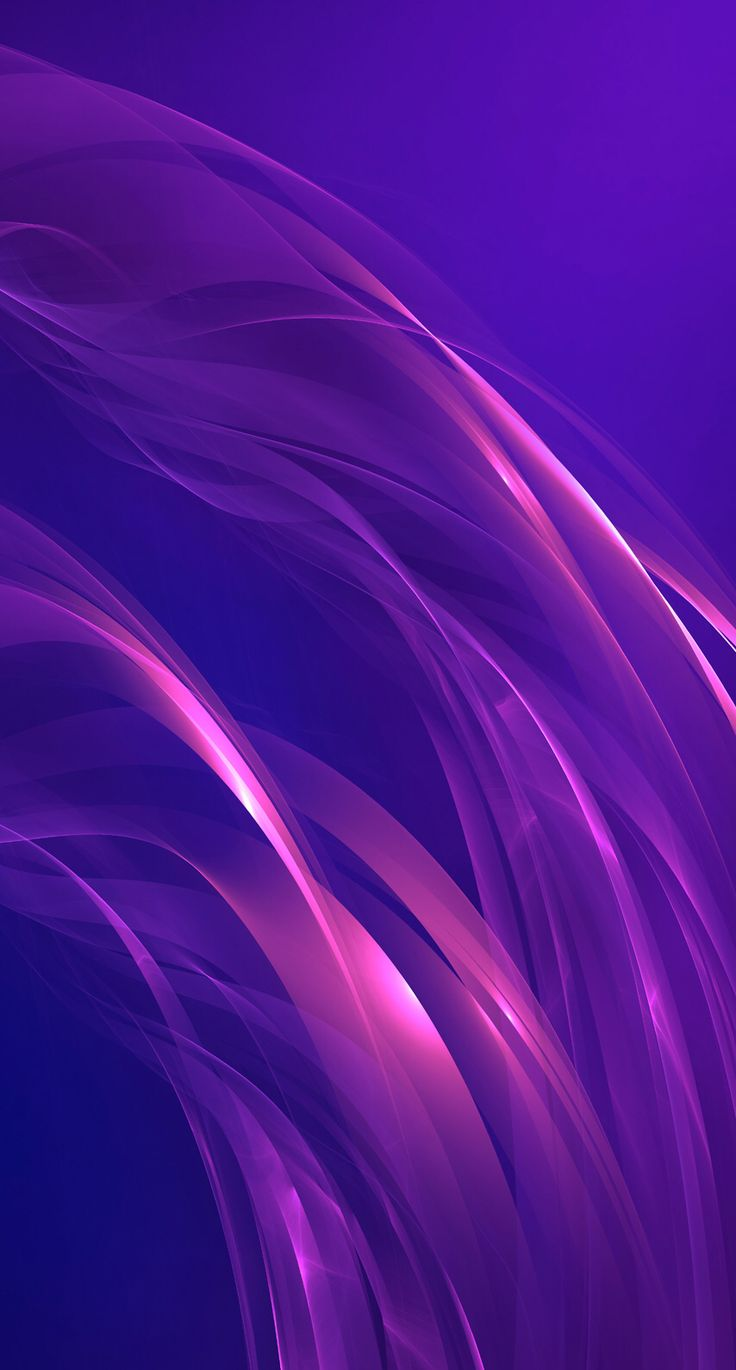 Abstract HD Wallpapers 385057836889461287 4