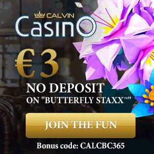 Tropical cash casino no deposit bonus code eagle casino com