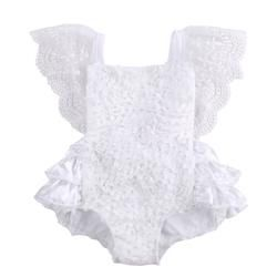 Baby Fashion Rompers   Get the latest fashion Girls Onesies only @Styledkid.  Free Shipping Worldwide!    https://styledkid.com/collections/romper-onsies