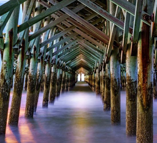 17 Best Images About Vacation Usa South Carolina On Pinterest Places To See Myrtle Beach Sc