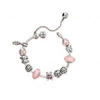 bracelet pandora maternité fille
