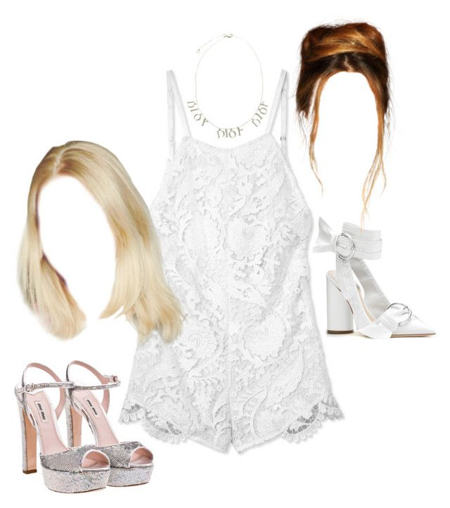"""""""going to concert with my siblings"""" by stylistcookies ❤ liked on Polyvore featuring Stone_Cold_Fox, Christian Dior and Miu Miu"""