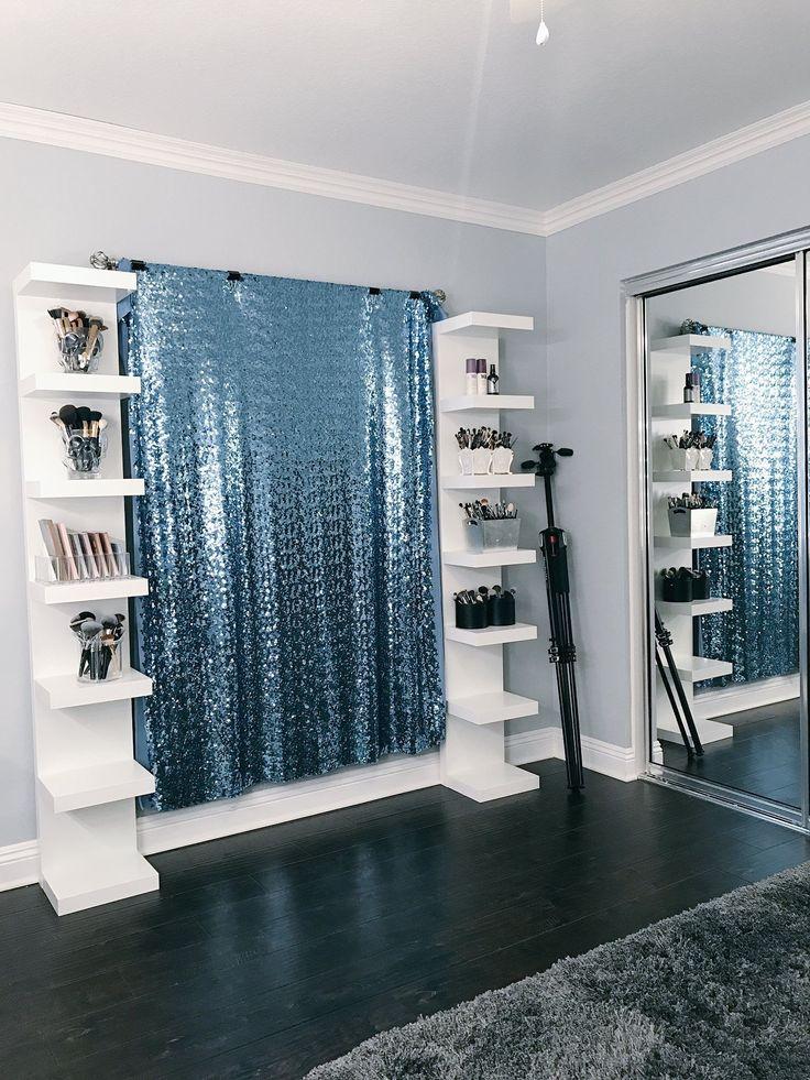 stylish diy floating shelves wall shelves easy on wall shelf id=59878