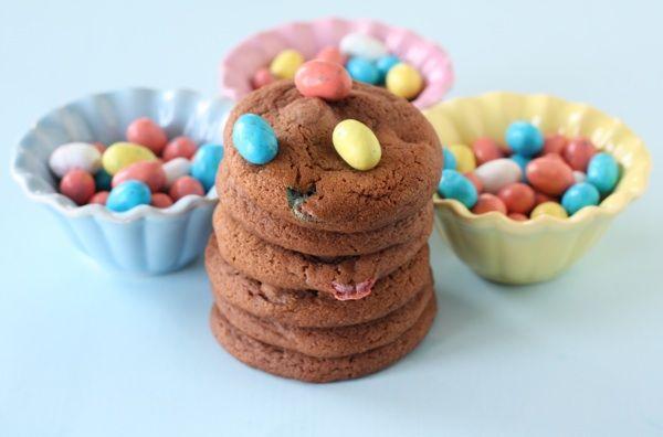 chocolate-pudding-cookies