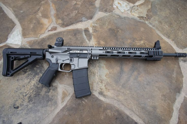 Tungsten Cerakote Google Search Ar 15 Pinterest Guns