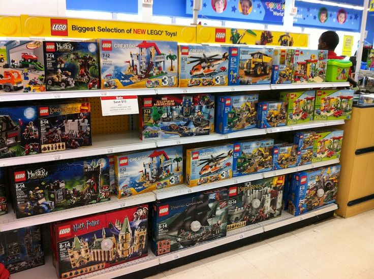 toys r us shelf toys pinterest toy