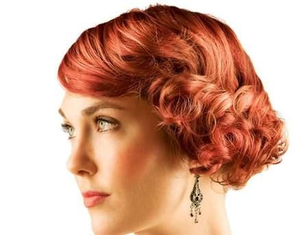 13 best copper hair images on pinterest copper hair copper hair clavicle series 25 funky hair color ideas which look marvelous urmus Choice Image