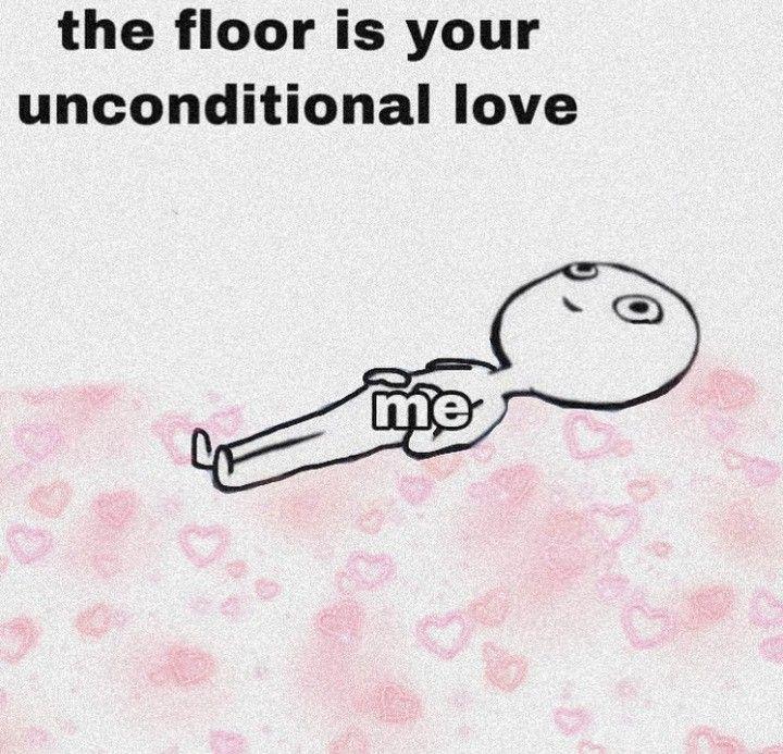Wholesomes Cute Love Memes Romantic Memes Cute Memes