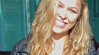 Triple H On How Locker Room Will Greet Ronda Rousey And When Shell Report To WWE Performance Center