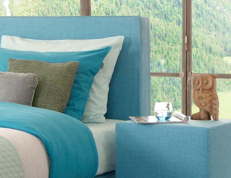 12 best Alpine Plus: Comfortabel & fris slapen images on Pinterest ...