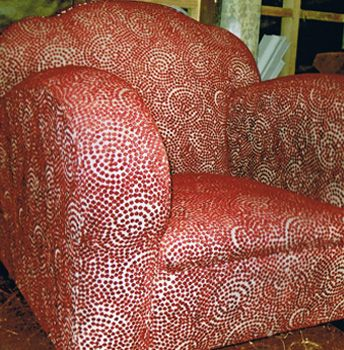 Restore your furniture's tired, aged leather! http://www.upholstererwellington.co.nz/upholstery-repair-wellington