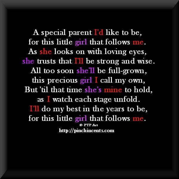 Graduation Quotes For Daughter: Graduation Quotes For Daughter From Mother. QuotesGram