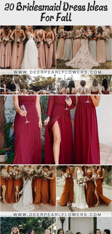 Jenny yoo fall bridesmaid dresses #weddings #wedding #bridesmaid #bridesmaiddresses #weddingideas #dpf #BridesmaidDressesMuslim #UniqueBridesmaidDresses #BridesmaidDresses2018 #BridesmaidDressesTwoPiece #PlumBridesmaidDresses