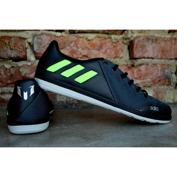 Adidas Messi 16.4 Street S79654