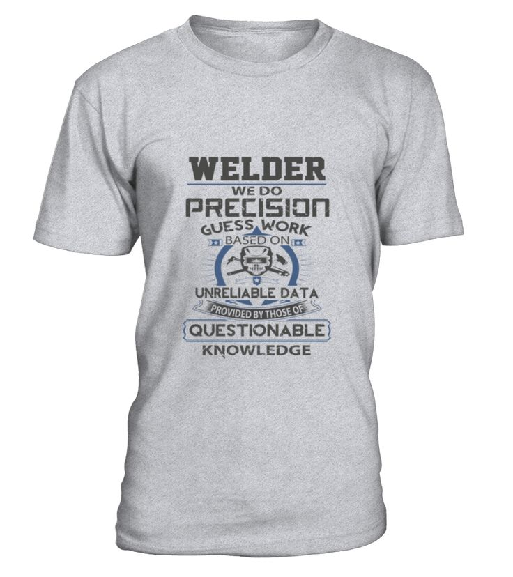Welder T Shirt I Might Be A Welding Metal T-shirt  Welder shirt, Welder mug, Welder gifts, Welder quotes funny #Welder #hoodie #ideas #image #photo #shirt #tshirt #sweatshirt #tee #gift #perfectgift #birthday #Christmas