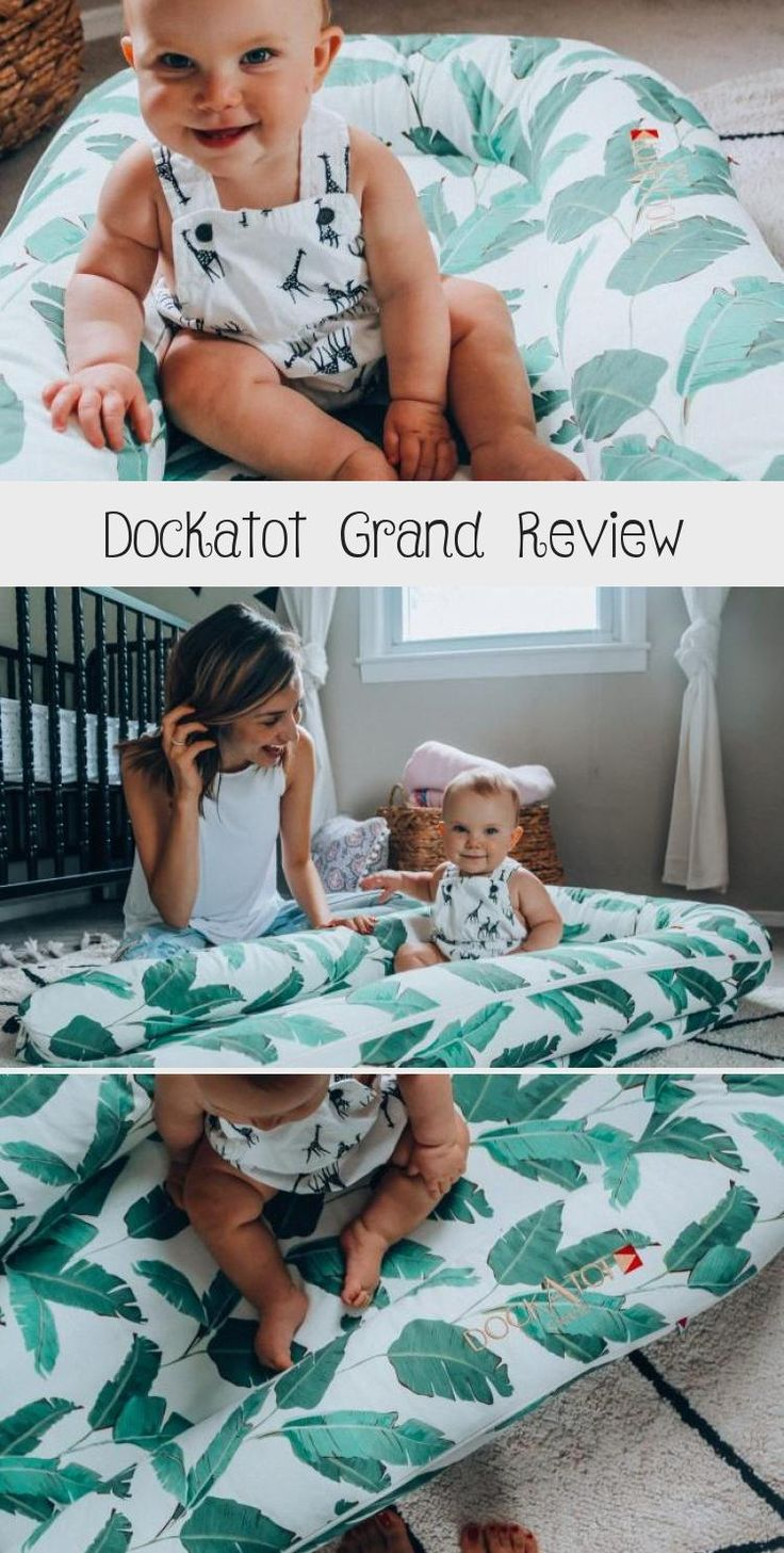 DockATot Grand Review: my thoughts on the lounger for older babies and toddlers #babyclothingIllustration #babyclothingCrafts #HarryPotterbabyclothing #babyclothingCountry #Trendybabyclothing