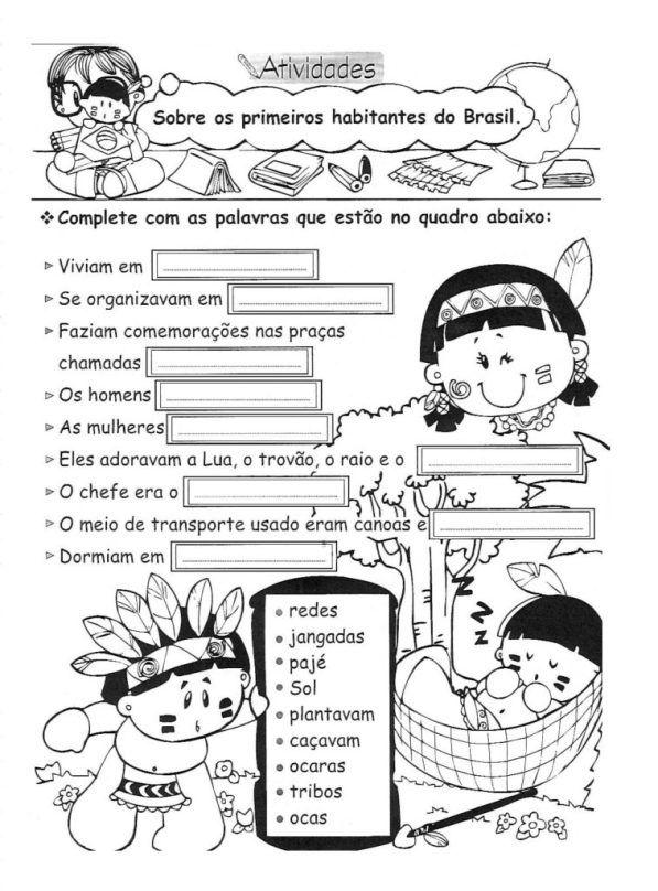 Pin Em Historia E Geografia