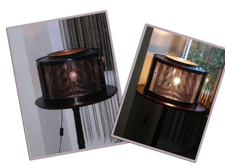 1000 ideas about tambour machine laver on pinterest. Black Bedroom Furniture Sets. Home Design Ideas