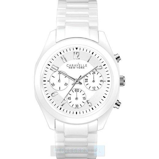 I520x520-zegarek-caravelle-45l145-najmodniejsze-zegarki-na-rynku-dostawa-gratis-100-dni-na-zwrot-towaru-gwarancja-satysfakcji-otozegarki-bialy-duzy.jpg (520×520)