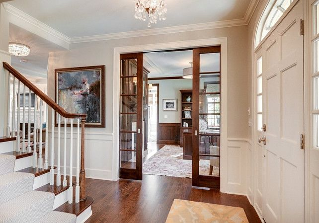 25 Best Ideas About Glass Pocket Doors On Pinterest Pocket Doors Sliding French Doors And
