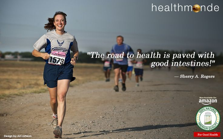 """https://www.healthmonde.com/  """"The road to health is paved with good intestines!"""" """" Sherry A. Rogers    AMAZON : https://www.healthmonde.com/"""