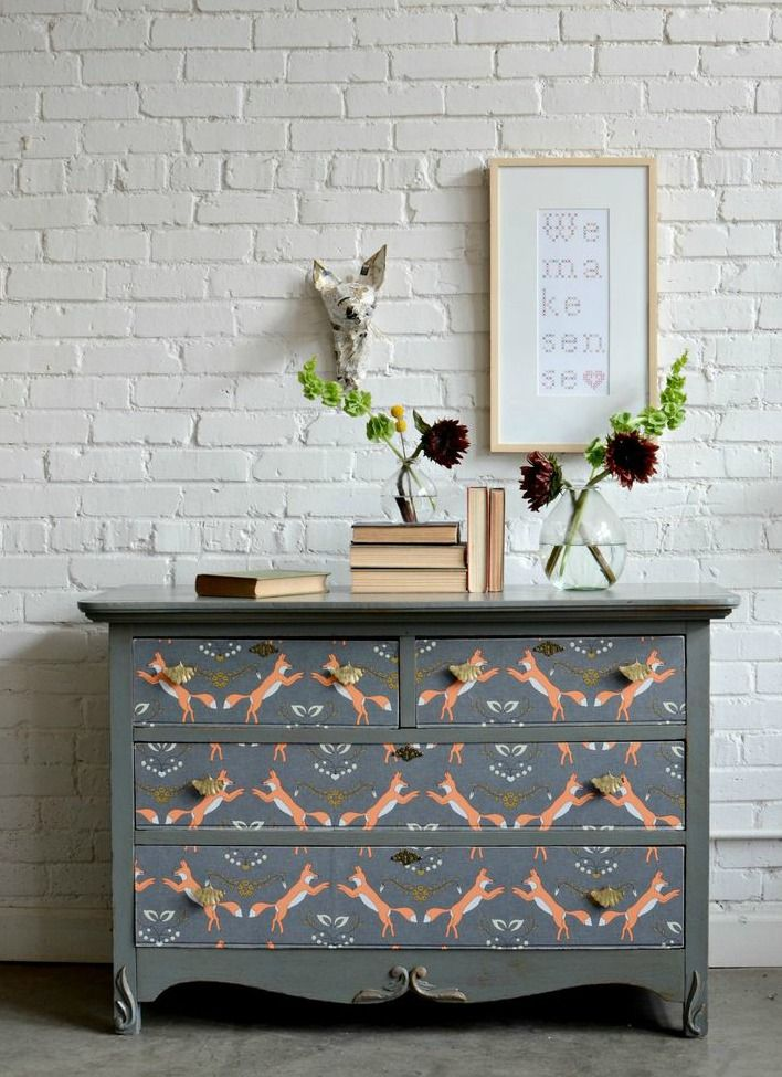 diy painting furniture ideas
