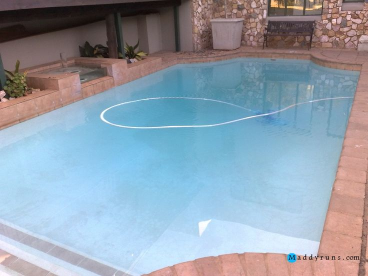 129 Best Swimming Pool Images On Pinterest Above Ground Swimming Pools Pool Filters And