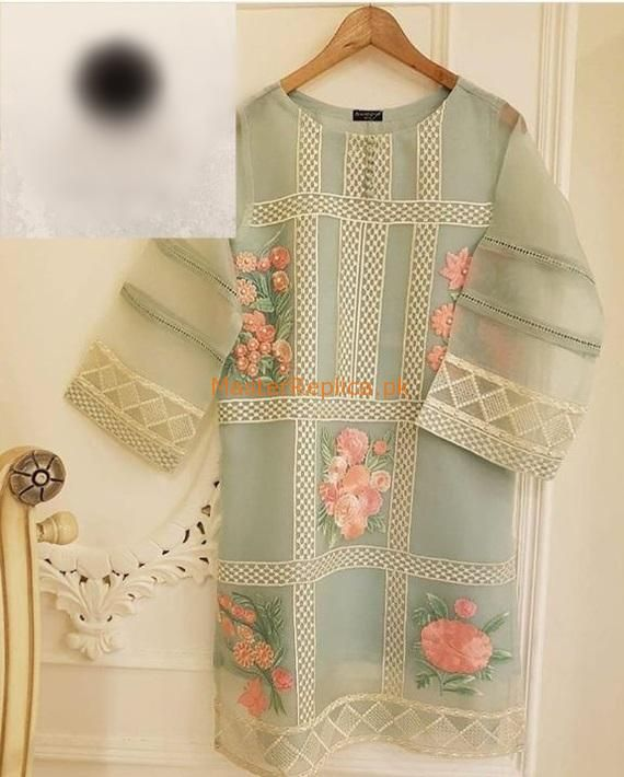 Agha Noor Luxury Embroidered Party Wear Organza Collection Replica Kurti Designs Party Wear Embroidery Suits Design Stylish Dresses For Girls Listen to agha noor | soundcloud is an audio platform that lets you listen to what you love and share the 52 followers. agha noor luxury embroidered party wear
