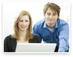 Are you suffering from poor credit past, and facing rejection every time for loan? Don't be disheartened, now personal loans no credit check are manufactured under which you can easily sort out your monetary problems.  www.emergencypersonalloans.net