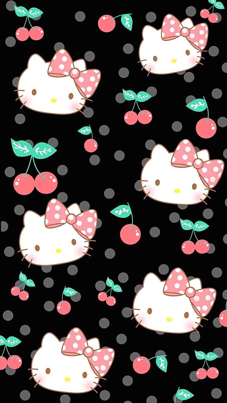 Amazing Wallpaper Hello Kitty Swag - b48b8dd330a0c574a3ae14d3499cd05b  Gallery_834065.jpg