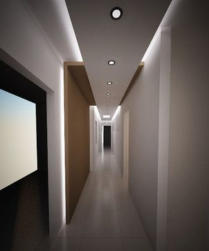 creative corporate corridors - Google Search