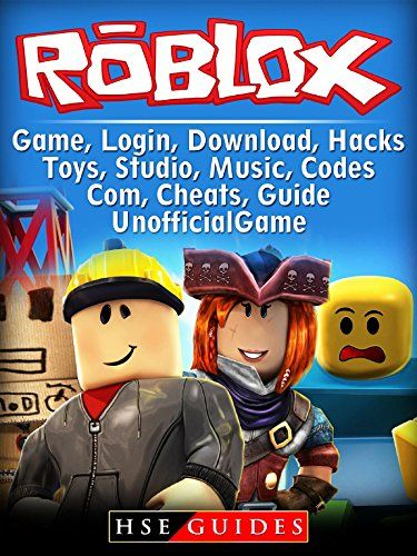 Get free robux using our roblox hack robux generator roblox