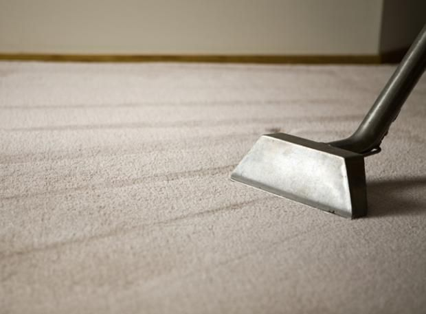 7 Secret House Cleaning Tips From the Pros