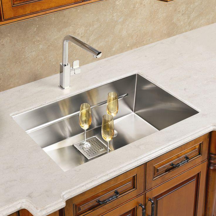 peak 2281 x 1775 single bowl kitchen sink. Interior Design Ideas. Home Design Ideas