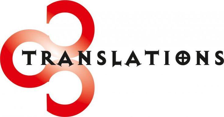 Noi, CCC Traduceri, realizăm traduceri de calitate, 100% umane,  în/din limbile franceză şi germană/română.
